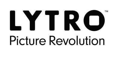 Lytro Demo Day and Happy Hour