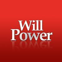 Will Power Movie Premiere