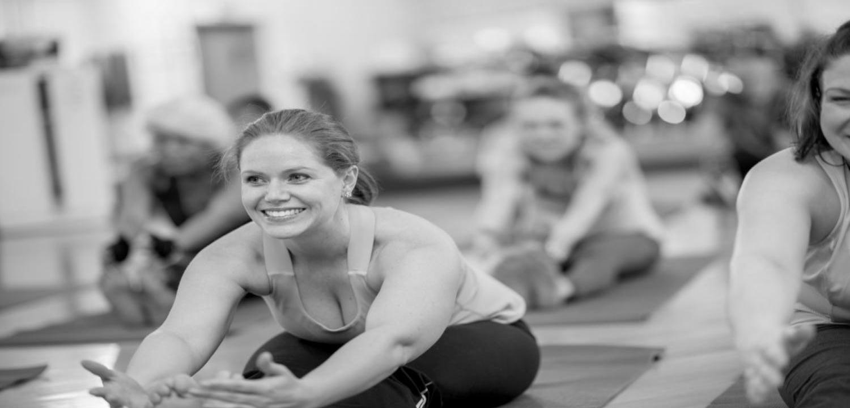 200Hr Yoga Teacher Training - $2295 - Regina - Sept 2021