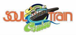2013 Soul Train Cruise