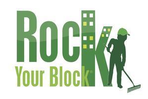 Rock Your Block Neighborhood Blitz: NorthEast...