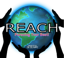 REACH: Pursuing Your Best!