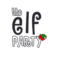 9th Annual Elf Party 2011