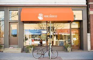 Conquering the Restaurant Wine List