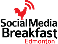 Social Media Breakfast Edmonton #12