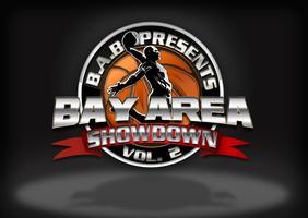 Bay Area Showdown
