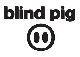 Blind Pig: Rising Sun Supper
