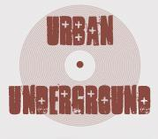 Urban Underground features Reggae Musician Adam Teacha ...