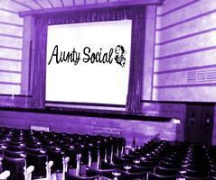 Pop-Up Picturehouse Film Screenings