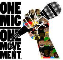 """ONE MIC, ONE MOVEMENT: Advances in HIP HOP THERAPY..."