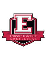 Edinboro University's 2nd Annual Student Leadership...