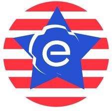 Kumar Ramajayam logo