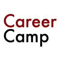 CareerCampLA 2012