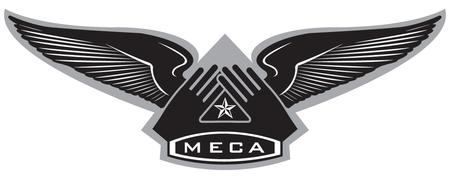 Air Medical Crew Core Curriculum - Tampa, Florida