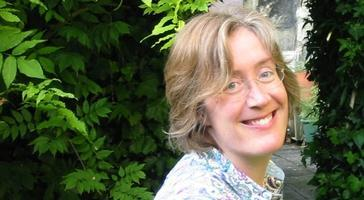 Bath Skeptics in the Pub: Dr Joanna Bryson  'The...