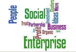 Exploiting Entrepreneurship Opportunities in Africa