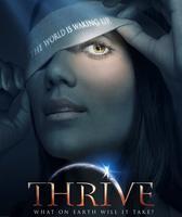 THRIVE @ The HUB SoMa