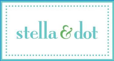 Stella & Dot Clear Lake and Surrounding Bay Area...