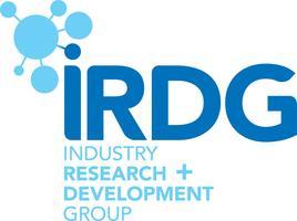 Funds & Expertise for R&D, Dublin