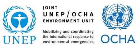 ADVISORY GROUP ON ENVIRONMENTAL EMERGENCIES FORUM 2013
