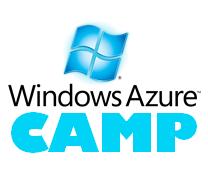 AzureCamp Montreal