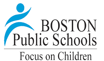 BPS Forum: Reducing Health Disparities to Close the...