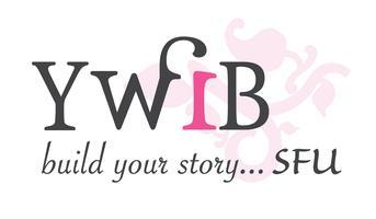 YWiB SFU | my social network