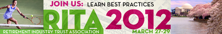 Members- Register Now for Best Practices & Key...