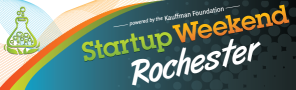 Rochester Startup Weekend 04/27/2012