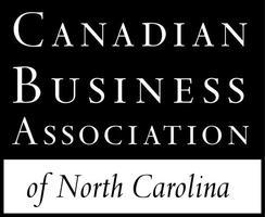CBA-NC Event - December 6th