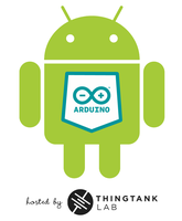 Arduino + Android = Open Accessory fun! (Dec 2011...