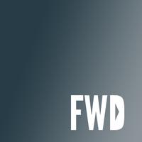FWD: A Conversation About Men