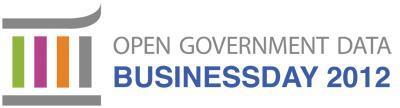Open Data & Business