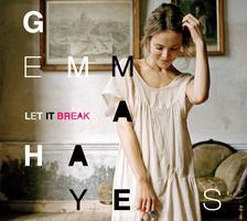 Gemma Hayes Show Case @ The Paradise By Way of Kensal...