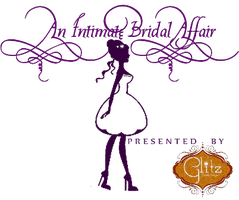 An Intimate Bridal Affair™ - Industry
