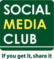 November Social Media Club Austin Meeting #SMCA