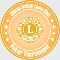 2nd Annual SLVC Poker Tournament