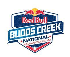Red Bull Budds Creek National