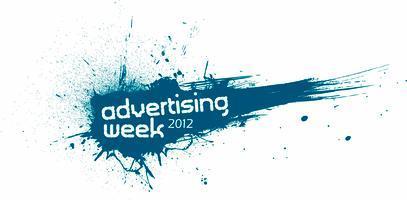 Advertising Week 2012 All Individual Tickets & Bundles...