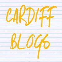 Cardiff Blogs Christmas Social - December 2011