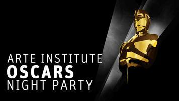 Arte Institute Oscars Night Party