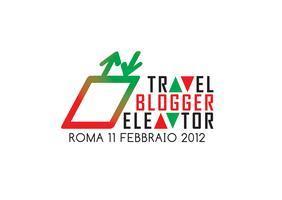 Travel Blogger Elevator
