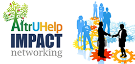 AltruHelp Impact Networking For Charity...