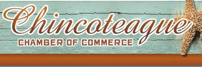40th Annual Chincoteague Oyster Festival - SOLD OUT