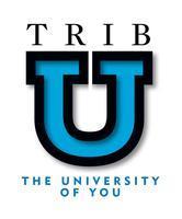 Trib U Package: 3 Personal Track classes