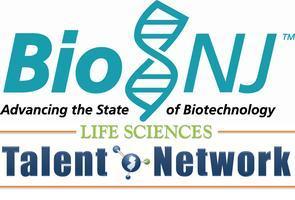 BioHUB Networking Event