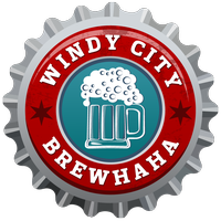 Windy City Brewhaha - SOLD OUT