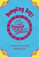 Dumpling Days Book Launch
