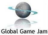 Global Game Jam 2012 - Calgary