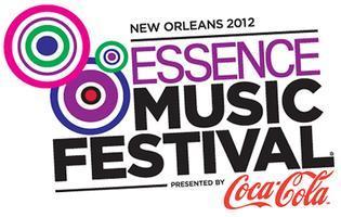 Essence Music Festival 2012 Weekend Getaway -...